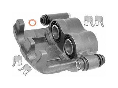 Disc Brake Caliper | Raybestos RB-FRC10091