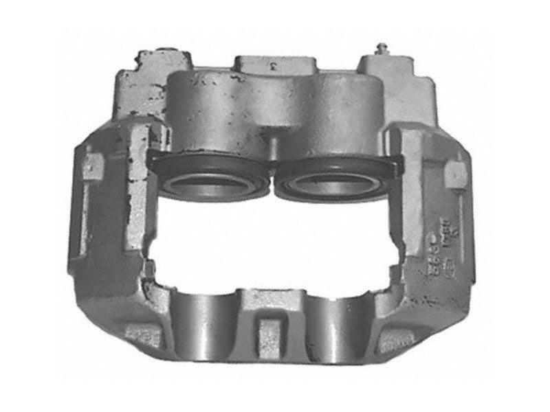 Raybestos H5615A Professional Grade Disc Brake Caliper Hardware Kit