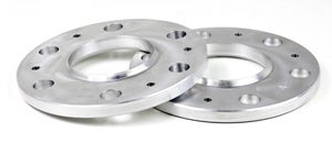 ReadyLift Wheel Spacers