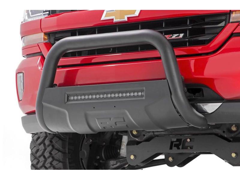 rc-bull-bar-led-black-steel-lrg-03 Night Light Bar Wiring Harness on $5 flat boat trailer, dodge fog, ford 150 fog, superchips lit, jeep trailer, f250 fog, off road, leer topper brake,
