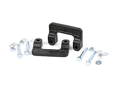 2-inch Suspension Leveling Kit RC1307