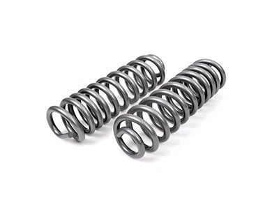 1.5in Ford Leveling Coil Springs RC9268