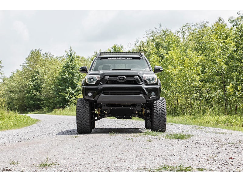 72940 rough country 40 inch curved cree led light bar rough country 40 inch curved cree led light bar 72940 mozeypictures Images