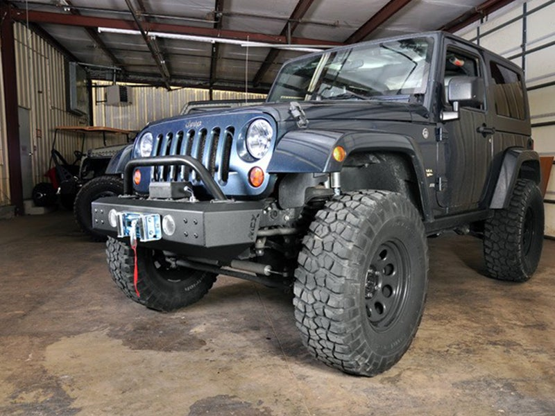1056 rough country light bar bumper mount for the jeep wrangler light bar bumper mount for the jeep wrangler cherokee aloadofball Image collections