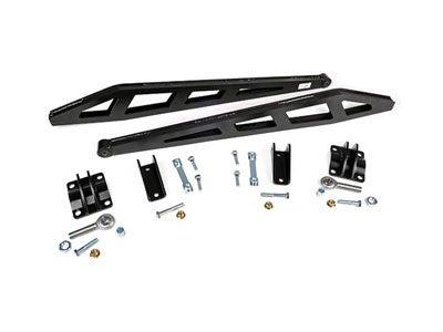 Traction Bar Kit | Rough Country | Silverado, Sierra RC1069