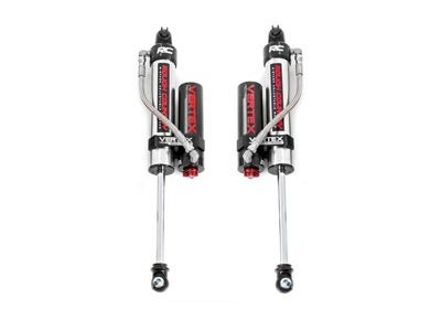 Buy Shock Absorbers and Struts for Cars, Trucks, RVs, Semis