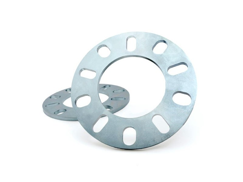 1096 Rough Country 25 inch Wheel Spacer for the Dodge