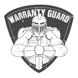 Rough Country Warranty Guard