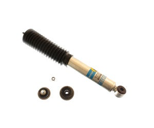 Bilstein 5100 Series Shock Absorber 24-186735 24-186735