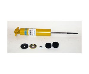 Bilstein 4600 Series Shock Absorber AK2083