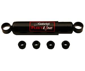 Gabriel FleetLine Heavy Duty Shock Absorber GA85023