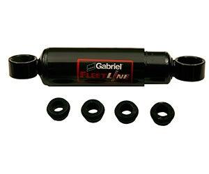 Gabriel GA85720