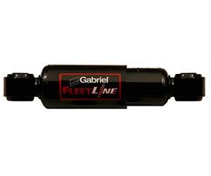 Gabriel GA85739