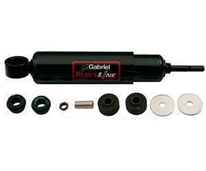 Gabriel FleetLine Heavy Duty Shock Absorber GA85740