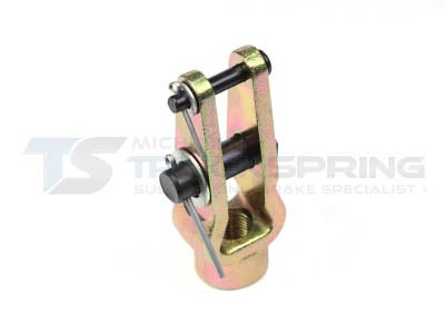 Automatic Slack Adjuster Clevis Kit R810019-I
