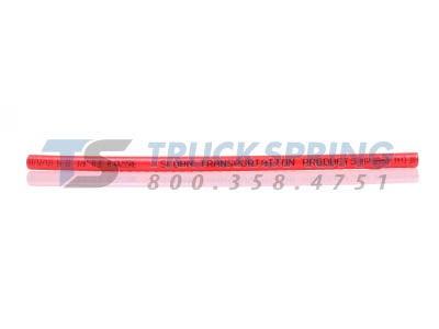 3/8 inch Air Line Per foot - 451031