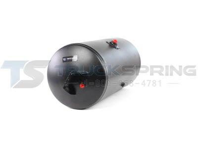 12 inch air tank 461009