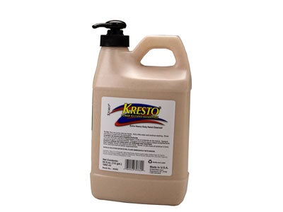 Stoko Kresto 1/2 Gallon Pump 30362