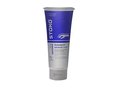 Stokoderm Universal New Formulation 100ml Tube