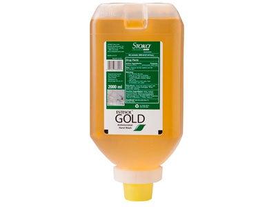 Stoko Estesol Gold - 2000ml Softbottle 83305