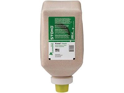 Stoko Kresto - 2000ml Softbottle 87045