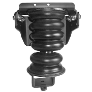 Air Spring Identification Step Five