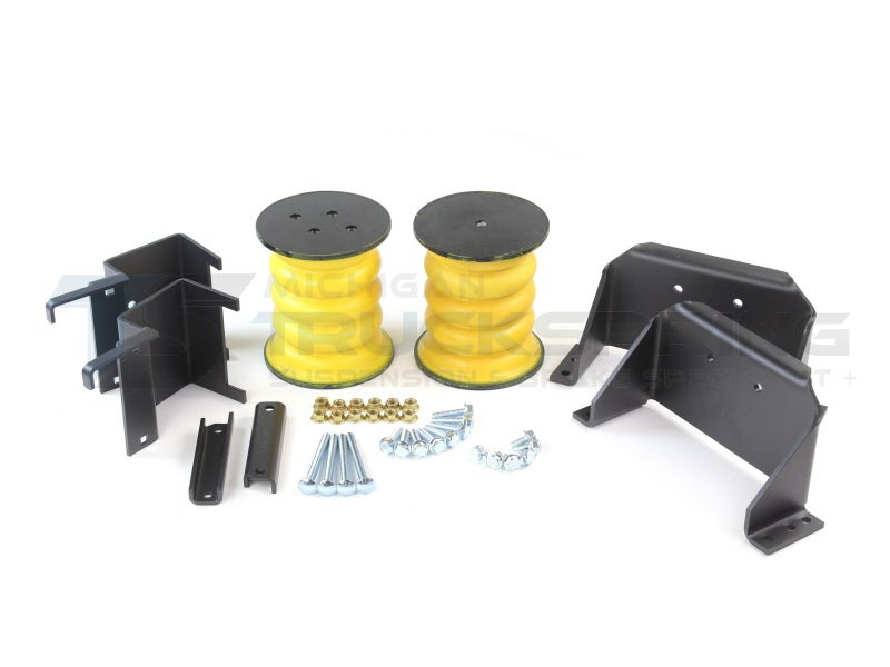 SumoSprings Suspension Kit for the Ford F53 Chis Cl A Motorhome- Maxim, on freightliner rv chassis wiring diagram, fleetwood rv wiring diagram, ford f53 parts, ford f53 brakes diagram, ford fuel selector valve diagram, ford f53 headlight wiring, ford f53 exhaust, ford f53 chassis diagram, 94 f150 wiring diagram, 95 f150 wiring diagram, coachmen rv wiring diagram, ford fuel pump diagrams, 1995 ford f-150 fuel system diagram, 1990 f150 fuel pump wiring diagram, ford f53 starter relay location, ford f53 heating diagram, freightliner wiring fuse box diagram, ford f53 motor, ford 460 distributor diagram, 2002 f53 headlights wire diagram,