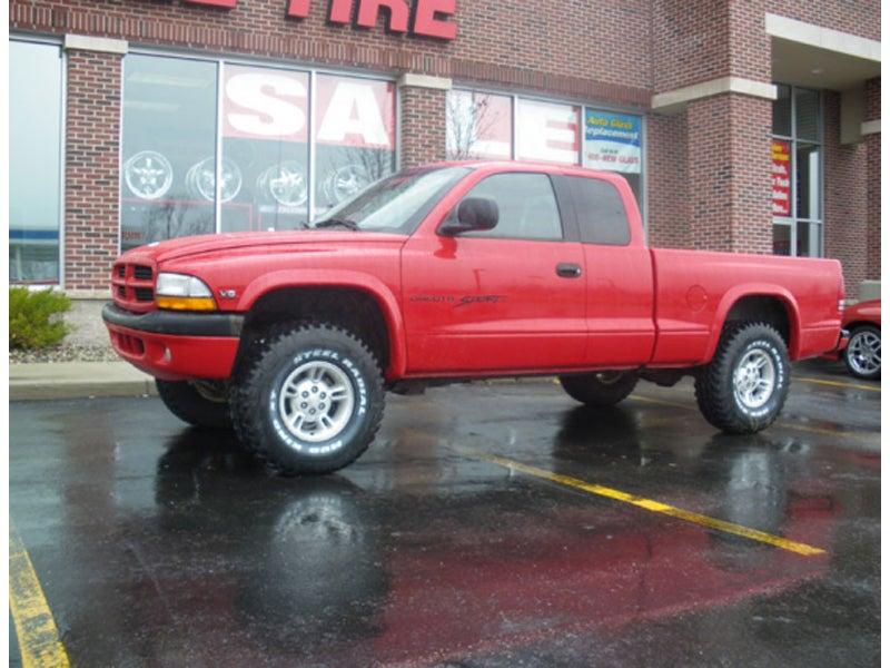 Smx Rmcjr Lrg on 2000 Dodge Dakota Lift Kit