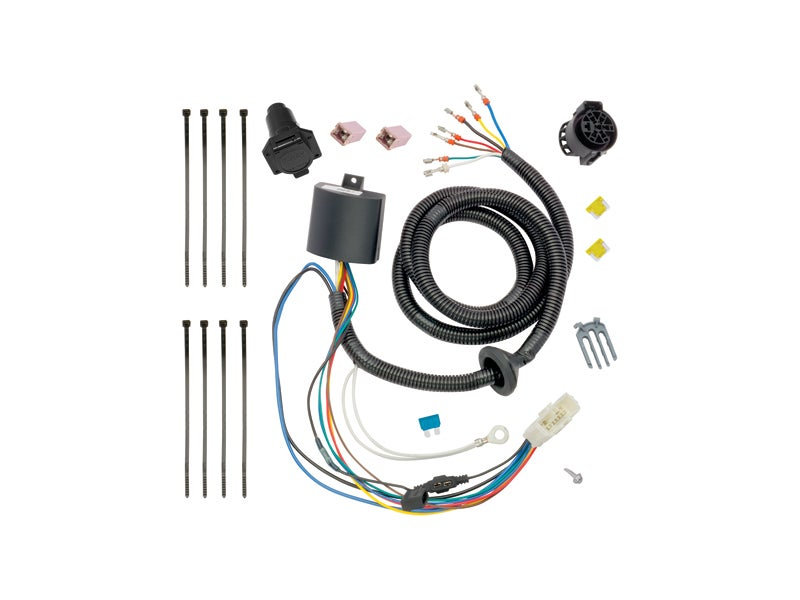 honda pilot wiring harness wiring diagram and hernes honda pilot trailer wiring 2009 2010 2017