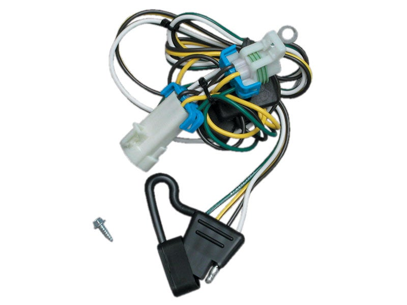 1998 chevy s10 trailer wiring harness wiring diagram and hernes 2000 gmc sonoma trailer wiring harness diagram and hernes