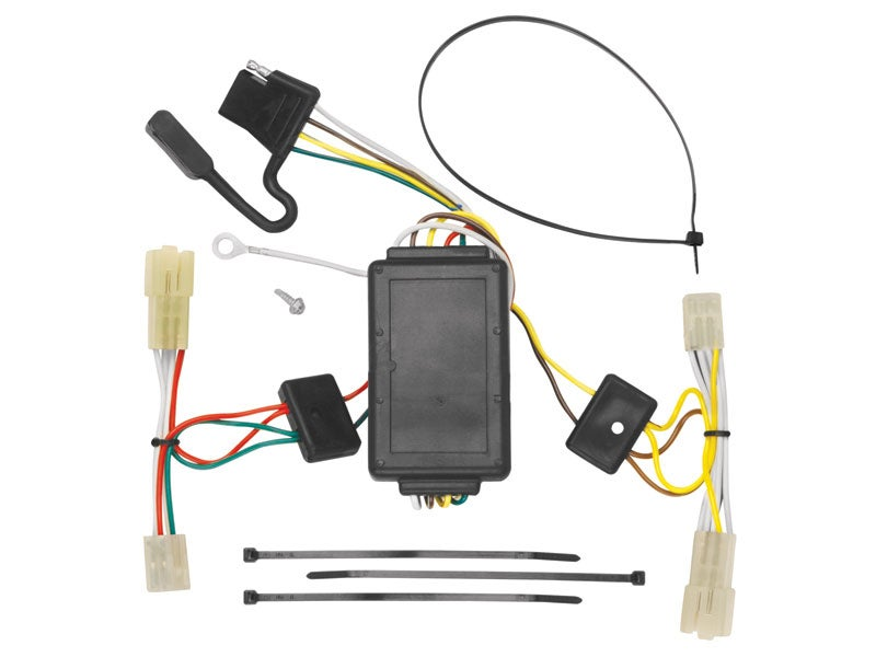 118456 lrg 01 u haul trailer wiring harness 14486 diagram wiring diagrams for  at gsmx.co