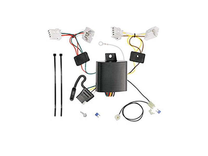 2010 nissan murano trailer wiring harness wiring diagram and hernes 2017 nissan altima trailer wiring harness diagram and hernes