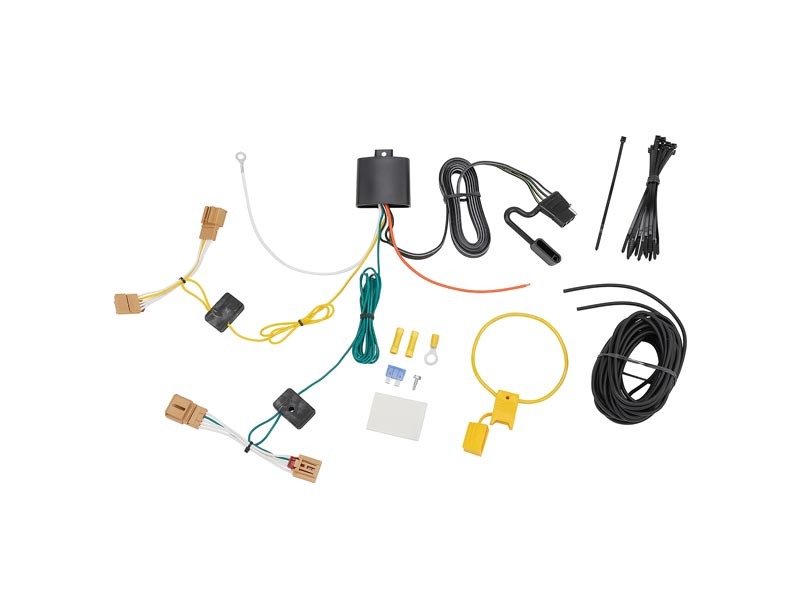 wiring harness module what do you need for your wiring diagram home