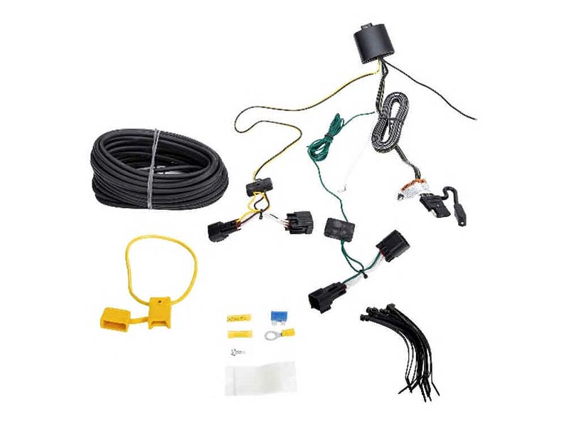 118788, T-One Connector for the Jaguar E-Pace on automobile engine, automobile wiring block, automobile owners manual, dual car stereo wire harness, automobile cable harness, automobile wiring guide, automobile wiring connectors, auto wire harness,