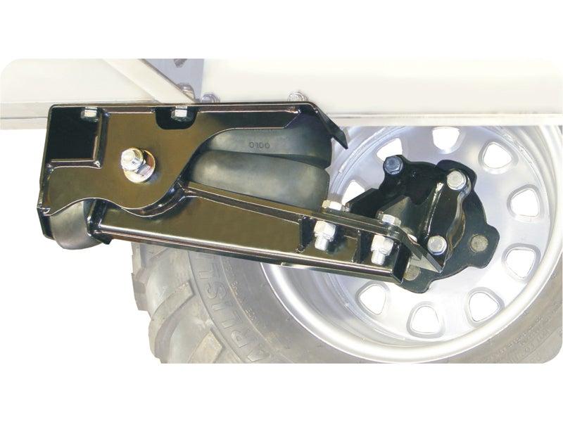 1 30 Hp Blower Motor further Electric Motor Repair Tools And Supplies furthermore Electric Motor Repair Tools And Supplies as well 10 Hp Single Phase Electric Motor For Sale moreover Blower Motor Vent Tube. on 121178982682