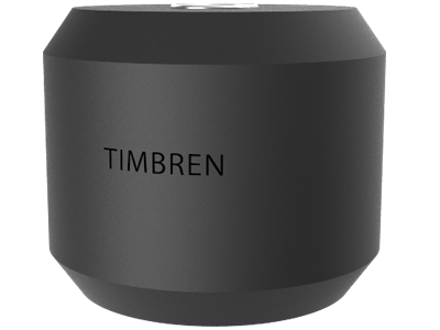 Timbren SES