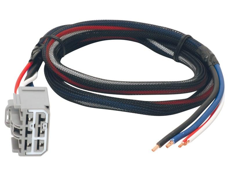 tekonsha generic wiring guide tekonsha image tekonsha primus brake controller wiring diagram images fj ke on tekonsha generic wiring guide