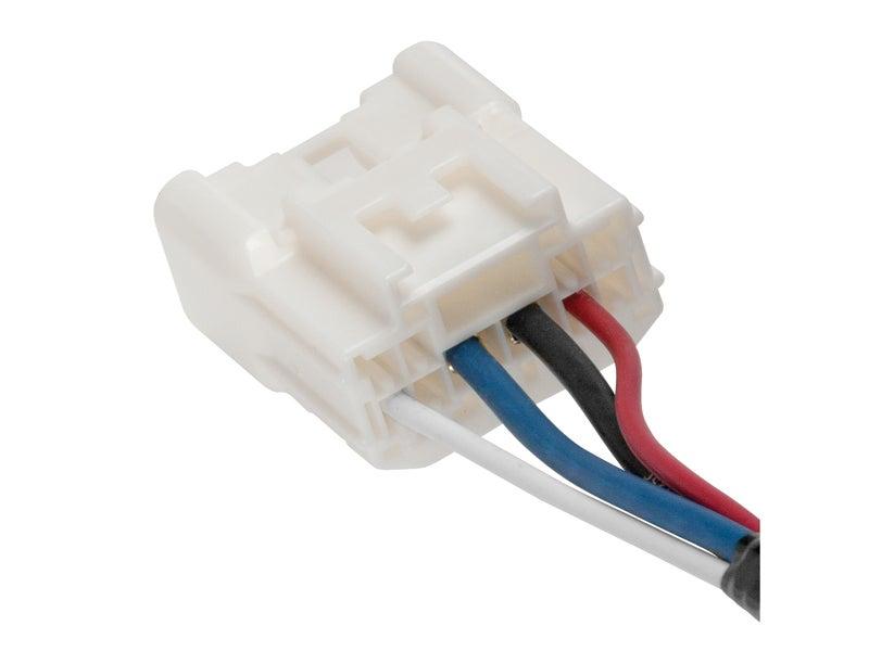 kia rio door car type opel gt fuse box wiring diagram ... 2008 ford van e350 box truck fuse box