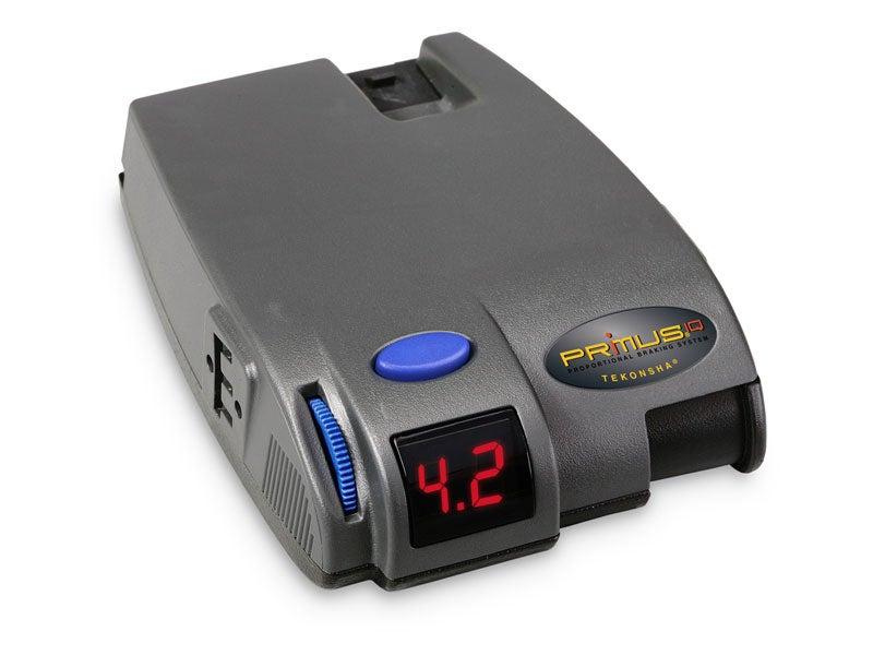 Tekonsha Primus Iq Proportional Brake Control  90160