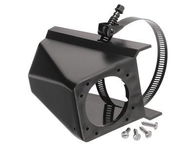 Trailer Brake Wiring >> 6-Way and 7-Way Connector Mounting Box, 118157