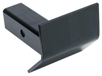 Draw-Tite Skid Shield - Receiver Tube 6771