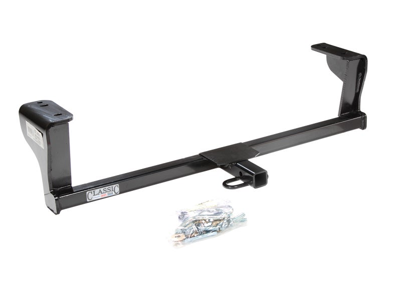24833 DrawTite Class I Trailer Hitch for the Pontiac Solstice