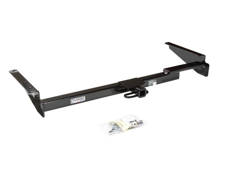 Lexus Rx300 Trailer Hitch 36271 Draw Tite Class Ii Trailer