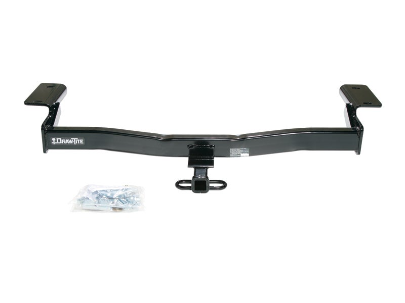 Drawtite  Trailer Hitch