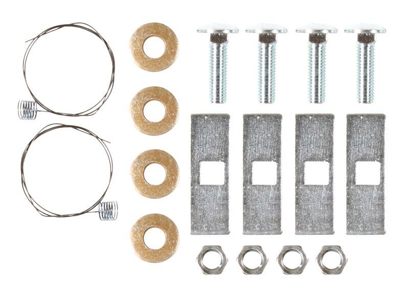 Radiator Coolant Hose-Molded Coolant Hose Upper fits 06-08 Ridgeline 3.5L-V6