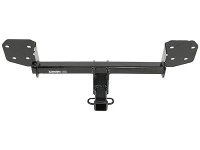 Draw-Tite Class III/IV Trailer Hitch for the Subaru Outback Wagon DT76227