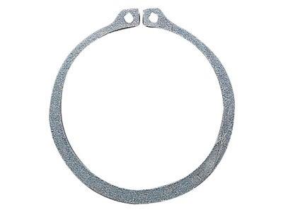 Retaining Ring 500241