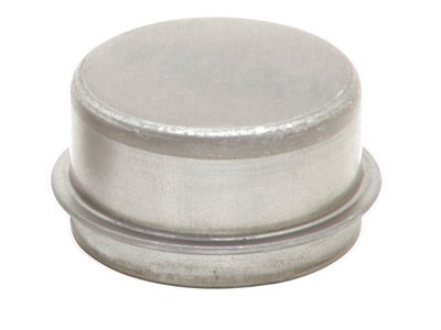 Grease Cap - 3.155 Inch Outer Diameter, 1.80 Inch Tall 001531