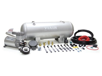 10002 med 01 air compressor kit  at crackthecode.co