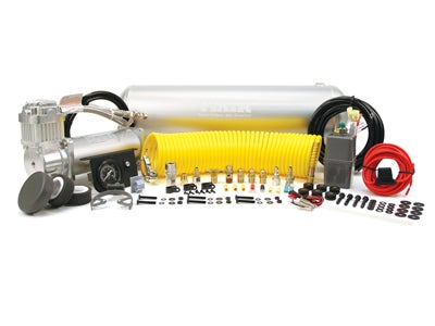 10007 med 01 air compressor kit  at crackthecode.co